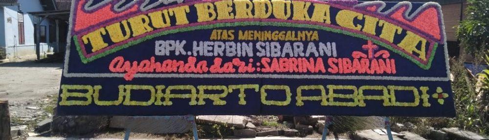 toko-bunga-di-laguboti-kab-tobasa-sumut